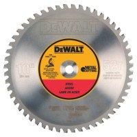 DeWalt DWA7759 Metal Cutting Saw Blades