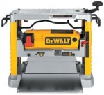 DeWalt DW734 Portable Thickness Planers