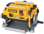 DeWalt DW735 Portable Thickness Planers