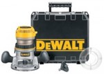 DeWalt DW618K Routers