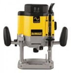 DeWalt DW625 Routers