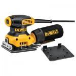 DeWalt DWE6411K Sander Kits