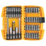 DeWalt DW2166 Screwdriving Set