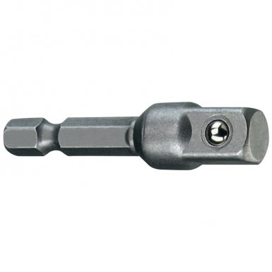 DeWalt DW2542 Socket Adapters