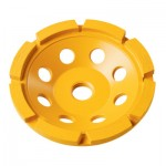 DeWalt DW4770 Surface Grinding Wheel