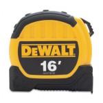DeWalt DWHT36105 Tape Measures