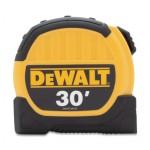 DeWalt DWHT36109 Tape Measures