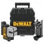 DeWalt DW089K Three Beam Line Lasers