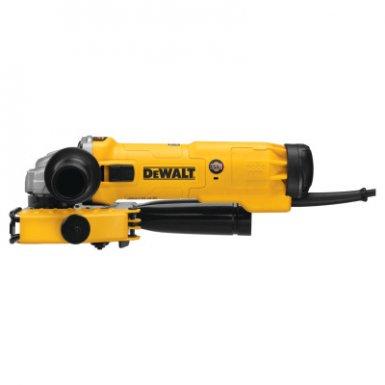 DeWalt DWE46103 Tuckpoint/Cutting Grinders