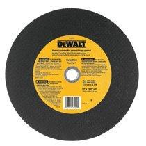 DeWalt DW8004 Type 1 - Cutting Wheels