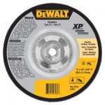 DeWalt DWA8931 Type 27 Extended Performance Ceramic Grinding Wheels