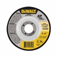 DeWalt DWA8906 Type 27 Extended Performance Ceramic Grinding Wheels