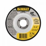 Type 27 Extended Performance Ceramic Grinding Wheels