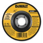 DeWalt DW8484 Type 27 HP Metal Grinding Wheel