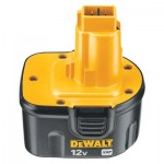 DeWalt DC9071 XRP Rechargeable Battery Packs