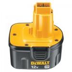 DeWalt DC9071 XRP Rechargeable Battery Packs
