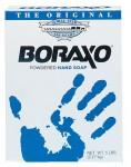 Dial DIA 02203 Boraxo Powdered Hand Soaps