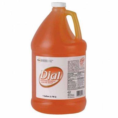 Dial DIA 88047 Liquid Dial Gold Antibacterial Soaps