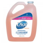Dial Professional DIA99795CT Antimicrobial Foaming Hand Wash
