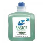 Dial Professional DIA06060CT Basics Foaming Hand Wash