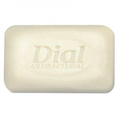 Dial Professional DIA00098 Dial Antibacterial Deodorant Bar