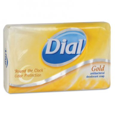 Dial Professional DIA00910CT Dial Deodorant Bar Soap
