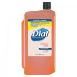 Dial Professional DIA84019 Gold Antimicrobial Liquid Hand Soap