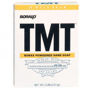 Dial DIA 02561 TMT Powdered Hand Soaps