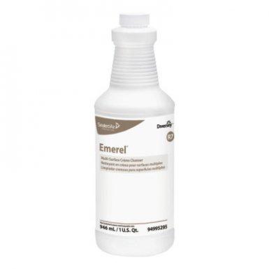 Diversey DVO94995295 Emerel Multi-Surface Creme Cleanser