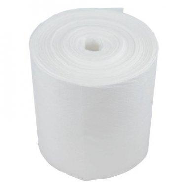 Diversey DVO100823906 Oxivir TB Disinfectant Wipes