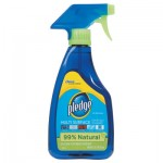 Diversey 644973 Pledge Multi-Surface Cleaner