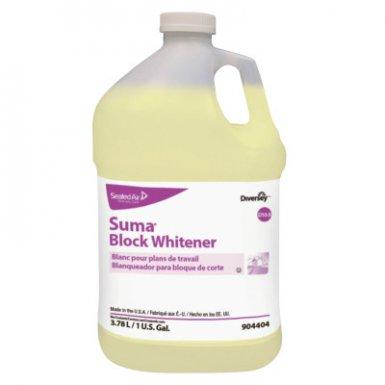 Diversey DVO904404 Suma Block Whitener