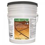 Diversey DVO5142227 Ultra Low Odor Water-Based Finish
