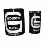 Dixon Graphite L6351 Lubricating Natural Graphite