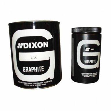 Dixon Graphite L6355 Lubricating Natural Graphite