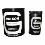 Dixon Graphite LMF1 Microfyne Graphite