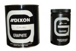 Dixon Graphite L2F5 Small Lubricating Flake Graphite