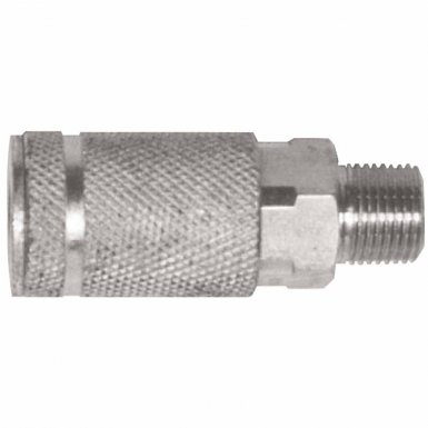 Dixon Valve DC7108 Air Chief Industrial Quick Connect Fittings