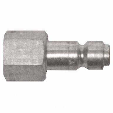 Dixon Valve DCP18 Air Chief Industrial Quick Connect Fittings