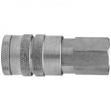 Dixon Valve DCP7104 Air Chief Industrial Quick Connect Fittings