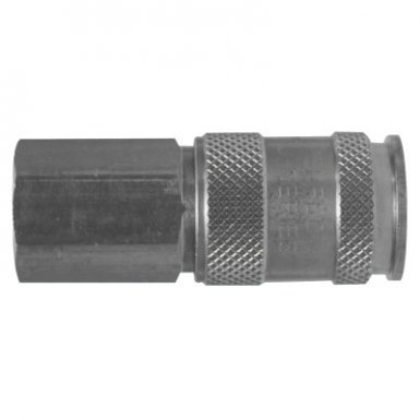 Dixon Valve 2UF2-B Air Chief Universal Quick-Connect Fittings