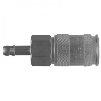 Dixon Valve 2US2-B Air Chief Universal Quick-Connect Fittings