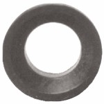 Dixon Valve AWR4 Air King Washers