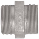 Dixon Valve GDB38 Boss Ground Joint Spuds