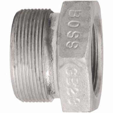 Dixon Valve GF81 Boss Ground Joint Seals