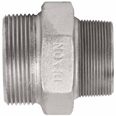 Dixon Valve GM28 Boss Ground Joint Spuds