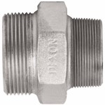 Dixon Valve GM38 Boss Ground Joint Spuds