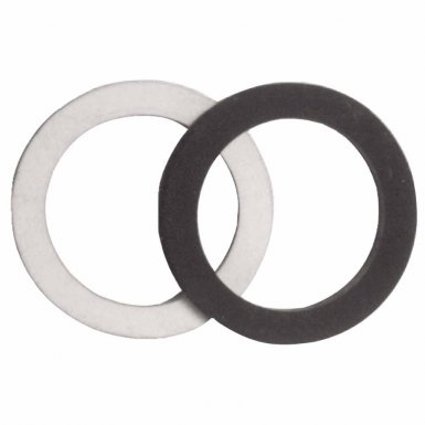 Dixon Valve 400-G-BU Cam and Groove Gaskets