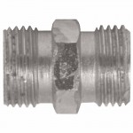 Dixon Valve GDL25 Double Spud Ground Joint Air Hammer Couplings