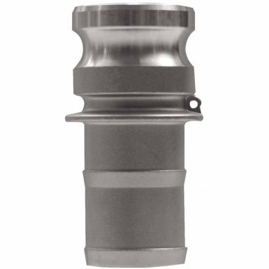 Dixon Valve G600-E-AL Global Type E Adapters